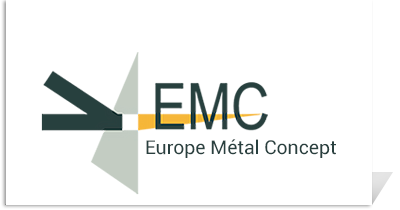 Europe Métal Concept